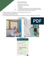 Tugas Individual Simdig Vical&Chat