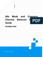 ZTE_UMTS Idle Mode & Common Channel Behavior Feature Guide.pdf