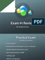 MMBIO Exam1 Review_241
