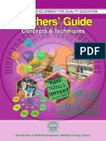 CONCEPT AND TECHNIQUE Sample.pdf