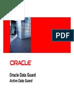 Active Dataguard.pdf