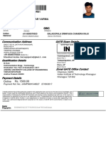 g 379 r 81 Applicationform