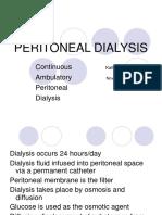 PERITONEAL-DIALYSIS.ppt