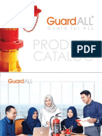 GuardALL