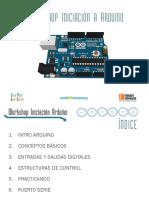 workshopiniciacionarduinod1-140318110211-phpapp02