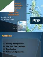 Catholic Youth Survey 2013.pdf