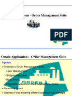 Overview of Order Management Suite-1