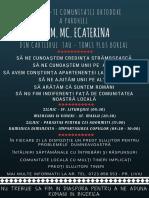 Alatura-te comunitatii Sf. Ecaterina (1).pdf