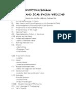 RECEPTION PROGRAM (RA AND JO WEDDING).docx