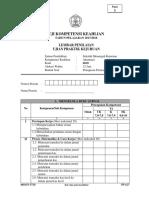 6018 P1 PPsp Akuntansi