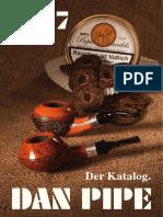 Danpipe Catalog