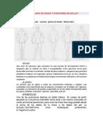 VOCABULARIO DE PASOS Y POSICIONES DE BALLET.docx