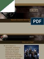 GDC2009_ReplayableCooperativeGameDesign_Left4Dead