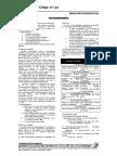 commercial-law-memory-aid-san-beda.pdf