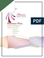Boutique Business (4) (1)