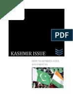 kashmir-140313161500-phpapp02