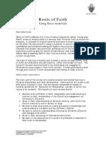 module2_using_materials_participants.pdf