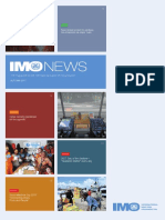 IMO News- Autumn Issue - 2017