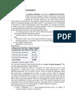 BUSINESS MANAGEMENT SYSTEM.doc