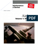 139974095-Dale-Crane-Airframe-Volume-1-Structures.pdf