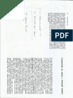 PDF etno