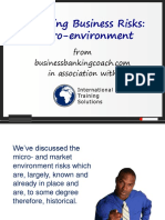 Analysingbusinessrisksmacro Environment 150505094537 Conversion Gate01