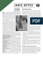 Issue 132 Organic Consumers Association
