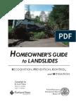 homeowners-landslide-guide.pdf