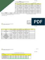 SP_2360648_AMD168_UMTS_2100_BBReport