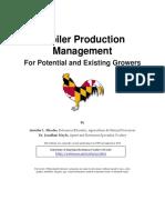 Broiler_Production_Management_2017 Final.pdf