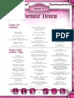 Ars Magica - CORE Formulae - 5th ed.pdf
