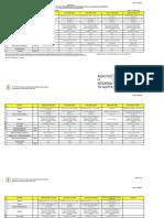 SP_Reliance_Jio_TDD_LTE_2315_2170338_AMD387_BSNL_UMTS_2100.pdf