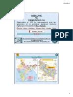 PPT for Inception & QAP-R1 (Handouts)