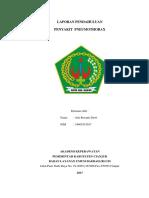LP Pneumothorax.docx