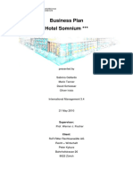 hotel-Startup-Business-Plan-Template.pdf