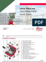 leica-flexline-quickguide.pdf