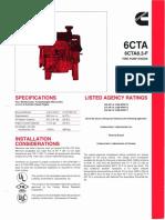 6cta f2.pdf