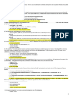 250 questions reviewer with answer keys (1).docx