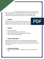Defibrillator (1)