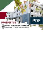 ProspectusFE