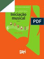 Suplemento-Aluno-Iniciacao-Musical_2016.pdf