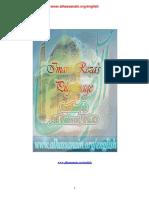 Imam Reza s Pilgrimage