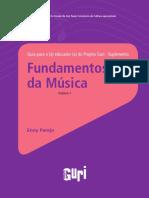 Guia-Educador-Fundamentos-da-Musica_2017.pdf