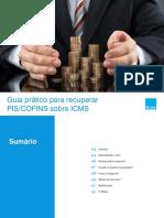 eBook Guia Pratico Para Recuperar Pis Cofins Sobre Icms (1)