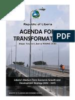 Liberia Agenda for Transformation.aft