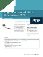 anguila-advanced-fibre-termination-aft.pdf