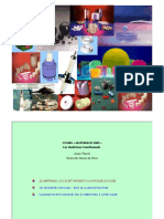 Amphi_26_Frittage.pdf