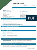 H-1200GHSsds.pdf