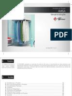 6087 Manual Secadora Rev 05