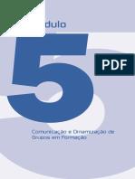 Comunicacao_e_Dinamicas.pdf